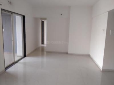 Gallery Cover Image of 1460 Sq.ft 3 BHK Apartment for rent in Narhe for 20000
