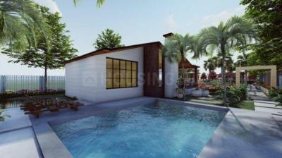 Gallery Cover Image of 1160 Sq.ft 2 BHK Villa for buy in Tapukara for 6000000