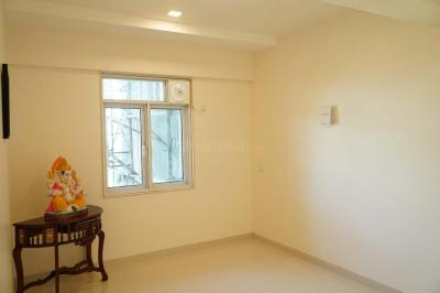 Gallery Cover Image of 1100 Sq.ft 2 BHK Apartment for buy in Tridhaatu Aum, Govandi for 19900000