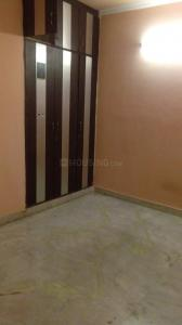 Gallery Cover Image of 1200 Sq.ft 2 BHK Independent Floor for rent in East Of Kailash for 35000