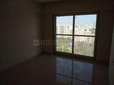 Gallery Cover Image of 1070 Sq.ft 2 BHK Apartment for buy in Powai for 18000000