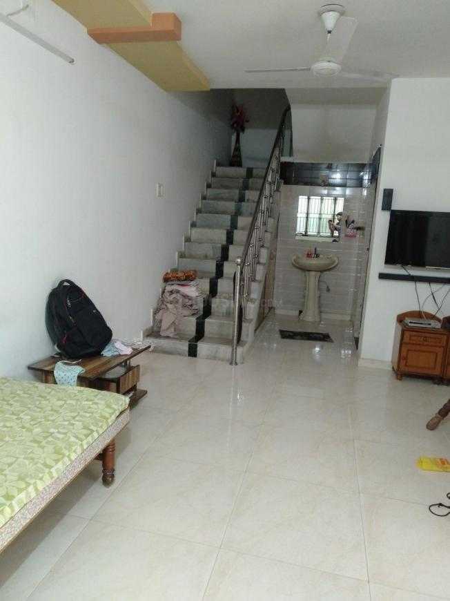 Living Room Image of 1800 Sq.ft 4 BHK Independent House for buy in Nikol for 7500000