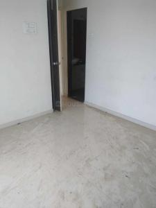 Gallery Cover Image of 645 Sq.ft 1 BHK Apartment for rent in Ulwe for 7500