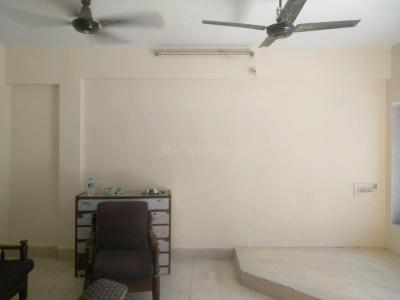 Gallery Cover Image of 1450 Sq.ft 2 BHK Independent House for rent in Kandivali West for 55000