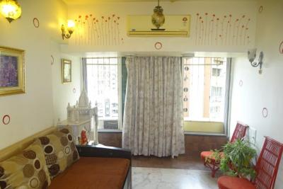 Gallery Cover Image of 1665 Sq.ft 3 BHK Apartment for buy in Arshie Complex, Andheri West for 52000000