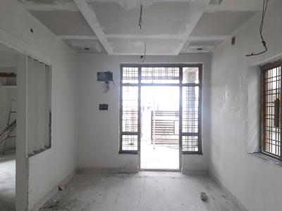 Gallery Cover Image of 1350 Sq.ft 2 BHK Independent House for buy in Peerzadiguda for 5300000