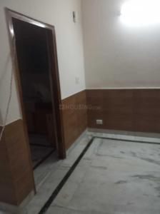 Gallery Cover Image of 1250 Sq.ft 3 BHK Apartment for rent in Eta 1 Greater Noida for 9000