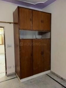Gallery Cover Image of 4500 Sq.ft 2 BHK Independent House for rent in Zeta I Greater Noida for 8000
