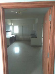 Gallery Cover Image of 1655 Sq.ft 3 BHK Apartment for rent in Singasandra for 22000