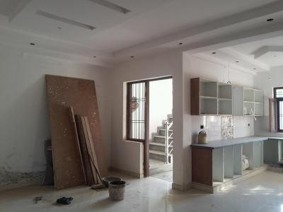Gallery Cover Image of 2250 Sq.ft 3 BHK Independent Floor for buy in Sector 42 for 7060000