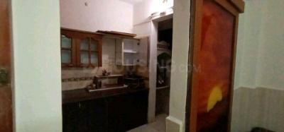 Kitchen Image of PG 5791452 Sanpada in Sanpada
