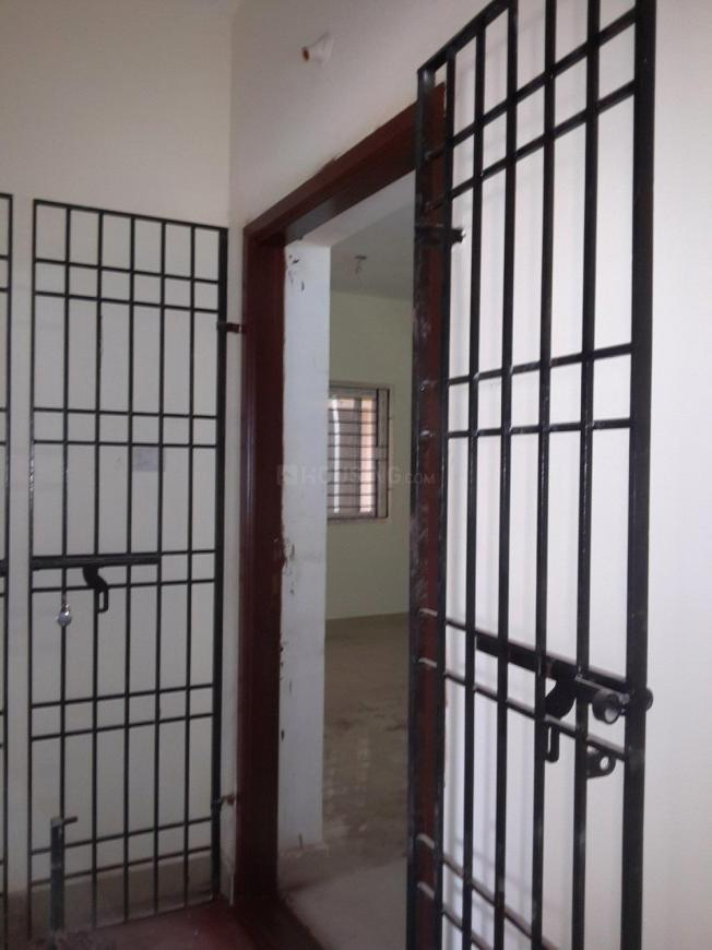 Main Entrance Image of 660 Sq.ft 1 BHK Apartment for buy in Surappattu for 2904000