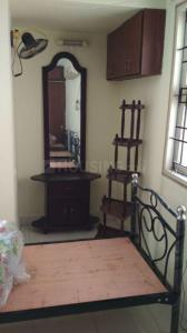 Bedroom Image of Sai Mathura Homes in Velachery