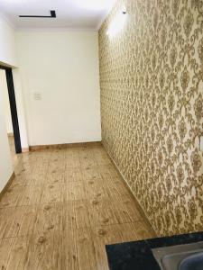 Gallery Cover Image of 720 Sq.ft 2 BHK Apartment for buy in Maa Shakti Apartments, Paschim Vihar for 5000000