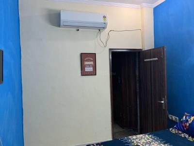 Bedroom Image of Swasti PG in Sector 38