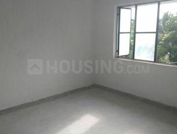 Gallery Cover Image of 445 Sq.ft 1 BHK Apartment for rent in Maheshtala for 6000