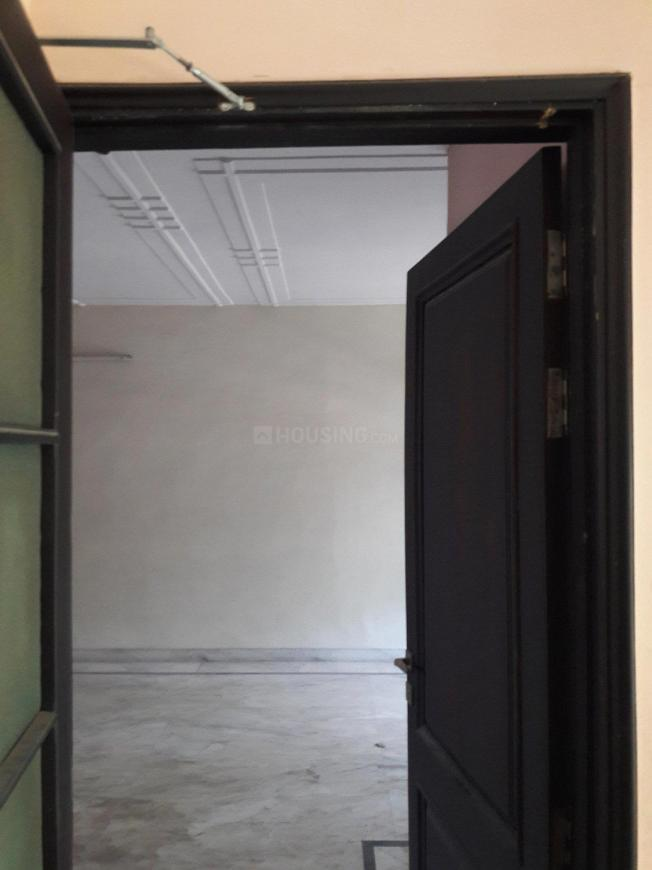 Main Entrance Image of 1200 Sq.ft 2 BHK Independent Floor for rent in Sector 48 for 13500