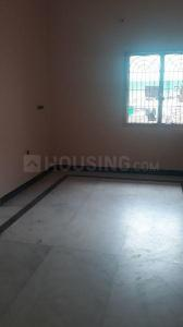 Gallery Cover Image of 700 Sq.ft 2 BHK Independent Floor for rent in Choolaimedu for 15000