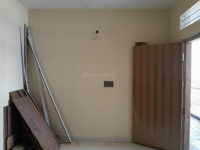Gallery Cover Image of 900 Sq.ft 2 BHK Apartment for rent in Panathur for 18000