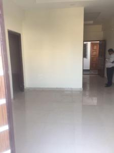 Gallery Cover Image of 1440 Sq.ft 3 BHK Apartment for rent in Bandlaguda Jagir for 11000