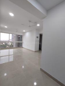 Gallery Cover Image of 780 Sq.ft 2 BHK Apartment for rent in Runwal Forests, Kanjurmarg West for 36000