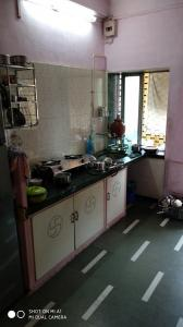 Gallery Cover Image of 941 Sq.ft 1 BHK Apartment for buy in Bandra West for 23000000