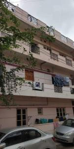 Gallery Cover Image of 4500 Sq.ft 8 BHK Independent House for buy in Ramamurthy Nagar for 13000000