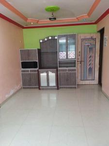 Gallery Cover Image of 550 Sq.ft 1 BHK Apartment for rent in Geeta Apartment Kanjurmarg, Kanjurmarg East for 22000