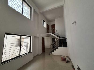 Gallery Cover Image of 3100 Sq.ft 4 BHK Independent Floor for buy in Kothrud for 25000000