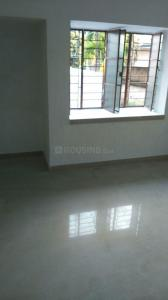 Gallery Cover Image of 800 Sq.ft 2 BHK Apartment for buy in Behala for 2450000