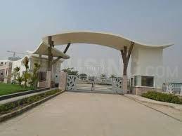 1350 Sq.ft Residential Plot for Sale in Yeida, Greater Noida