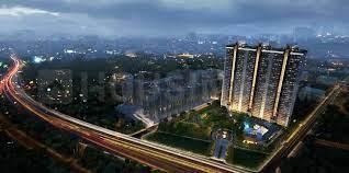 Gallery Cover Image of 4700 Sq.ft 4 BHK Apartment for buy in Gulshan Dynasty, Sector 144 for 42000000