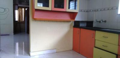 Gallery Cover Image of 680 Sq.ft 1 BHK Independent House for rent in Bibwewadi for 12000