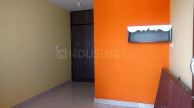 Gallery Cover Image of 286 Sq.ft 1 RK Independent Floor for rent in Kartik Nagar for 8000
