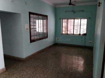 Gallery Cover Image of 1000 Sq.ft 3 BHK Independent House for rent in JP Nagar for 22000