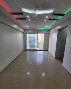 Gallery Cover Image of 1050 Sq.ft 2 BHK Apartment for buy in Kabra Metro One Wing A and B Of Pratap CHSL, Andheri West for 25000000