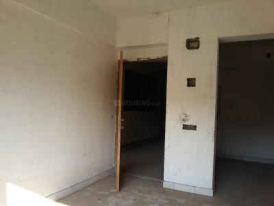 Gallery Cover Image of 710 Sq.ft 1 BHK Apartment for rent in Kurla East for 25000