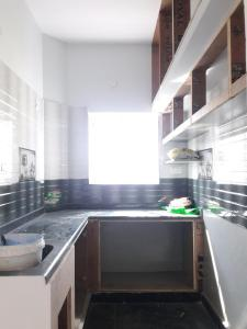 Gallery Cover Image of 1200 Sq.ft 2 BHK Apartment for rent in Laggere for 15000