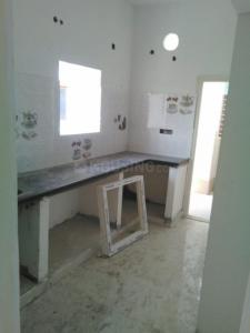 Gallery Cover Image of 1175 Sq.ft 2 BHK Apartment for buy in Nizampet for 4465000