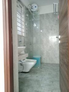 Bathroom Image of Near Goregaon Station in Goregaon East