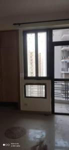 Gallery Cover Image of 650 Sq.ft 2 BHK Apartment for rent in Angel Mercury, Ahinsa Khand for 12000