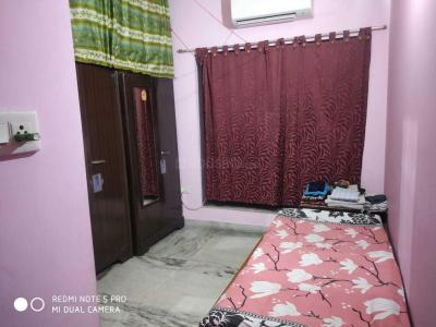 Gallery Cover Image of 1330 Sq.ft 3 BHK Apartment for buy in Prasad Lake District, Phool Bagan for 14000000