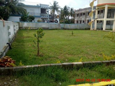 1500 Sq.ft Residential Plot for Sale in Armane Nagar, Bangalore