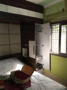 Gallery Cover Image of 700 Sq.ft 2 BHK Apartment for rent in Sunlight Colony for 16000