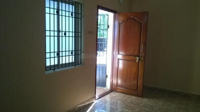 Gallery Cover Image of 1800 Sq.ft 2 BHK Independent House for rent in Chitlapakkam for 10500