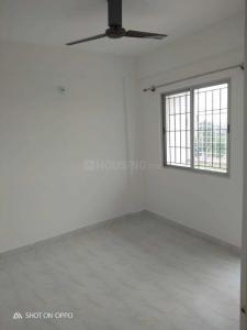 Gallery Cover Image of 1450 Sq.ft 3 BHK Apartment for rent in Sector 48 for 27000