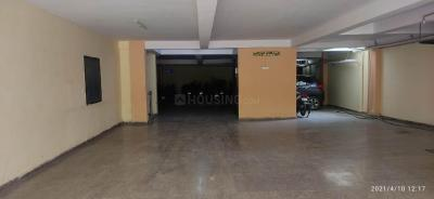 Gallery Cover Image of 1250 Sq.ft 3 BHK Independent Floor for rent in Niti Khand for 18000