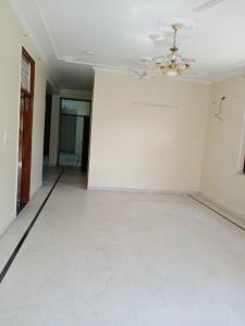 Gallery Cover Image of 1450 Sq.ft 2 BHK Independent House for rent in Sector 50 for 18000