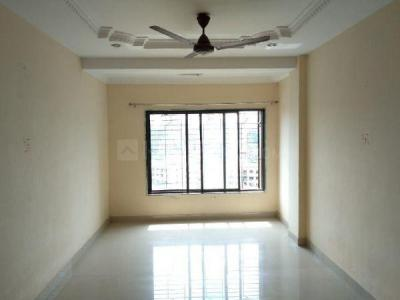 Gallery Cover Image of 780 Sq.ft 1 BHK Apartment for rent in Mulund East for 22000