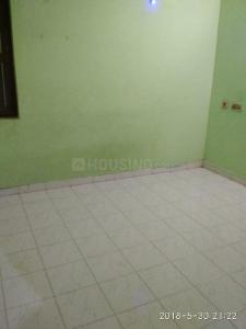 Gallery Cover Image of 800 Sq.ft 1 BHK Independent House for rent in Kotivakkam for 8000